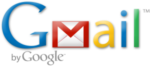 Gmail password security breach